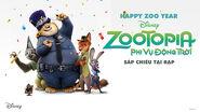 Zoo - 500-1-