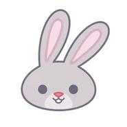 Judy emoji