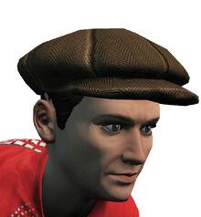 Zwift Hat Unlock