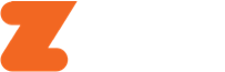 Welcome to Zwift Wiki