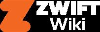 The Zwift Wiki