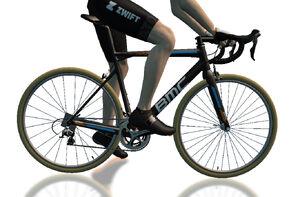Bikes | Zwift Wiki | FANDOM powered by Wikia
