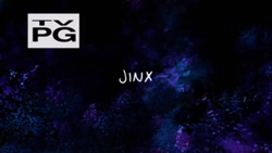 250px-JinxTitlecard