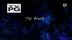 250px-File-The Power titles for regsergen