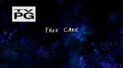 250px-FreeCakeTitlecard