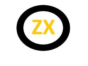 ZXN Insignia