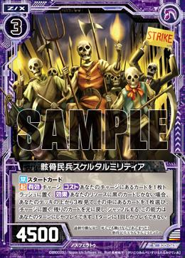 B20-063 Sample