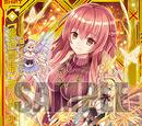 """Fated Shift"" Fantasy Dream World, Dr. Chogasaki"