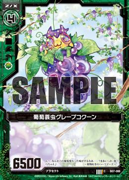 B07-088 Sample