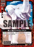 B01-011 Sample