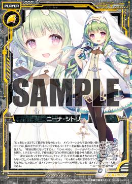 P16-003 Sample