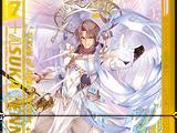 Key of Angel Knight, Asuka Tennoji