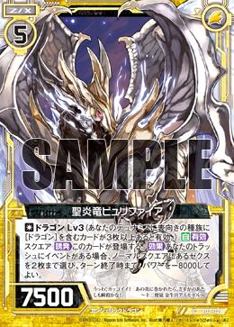E07-029 Sample