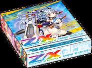 B24 Box