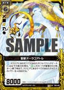 B03-055 Sample