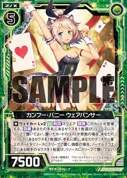 P24-012 Sample