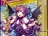 Princess Idol Dream, Ugly