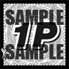 1P Sample