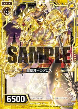 B13-049 Sample