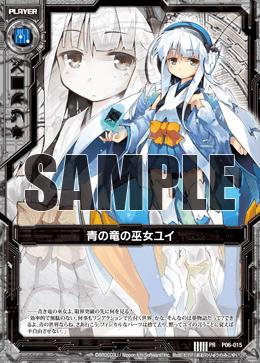 P06-015 Sample