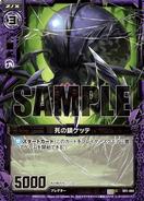 B01-064 Sample
