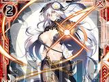 Goddess of Moonlight, Selene
