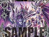 Ruin-Sky Dragon, Last Theorem