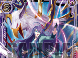 Yachiyo and Almotaher, Oath to the Darkness Moon