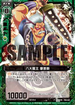 P09-022 Sample