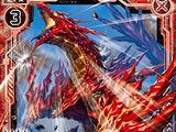 Zenithblade Roar, Orichalcum Tyranno