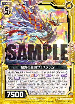 B21-052 Sample