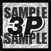 3P Sample