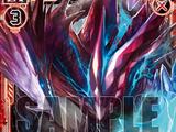 Devastating Charge, Orichalcum Tyranno