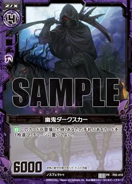 P02-010 Sample