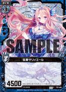 F07-009 Sample