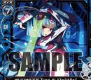 "Original XIII Type.XI ""Ze31Po"""