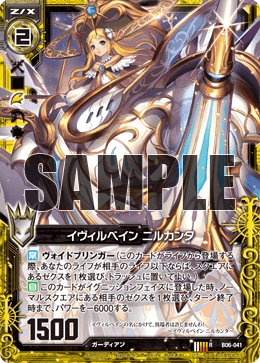 B06-041 Sample