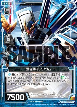 B13-029 Sample