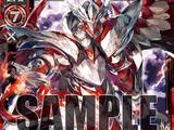Emperor Dragon, Lord Crimson