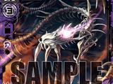 Bone Snake, Skeletal Viper