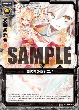 P06-016 Sample