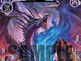 Purgatory Dragon, Furgatorie