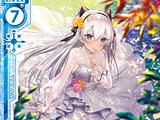 Natural Bride, Nu