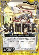 B13-042 Sample
