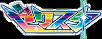 ZXsta Logo