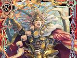 Idea of Conquest, Alexander