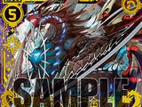 Ruination-Inviting Swordjail, Realm Razer