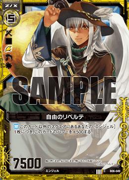 B06-049 Sample