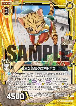B20-045 Sample