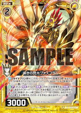 B24-038 Sample